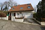 Rare  maison 6P+C (130 m²) à CLAIX 1/1