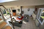 Vente : maison T4 (102 m²) à CLAIX 1/9