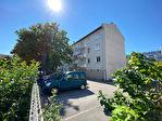 SAINT MARTIN D'HERES : appartement F3 à louer 2/4