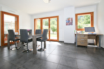 Vente : entre maison et appartement T4 à SEYSSINS VILLAGE 2/3