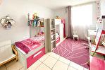 SEYSSINET-PARISET : appartement 4 pièces à vendre 4/5