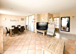 SEYSSINET-PARISET : appartement 4 pièces à vendre 5/5