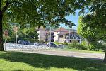 Appartement Seyssins  centre 4 pièce(s) 84 m2 grd balcon 1/8