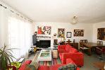 Appartement Seyssins  centre 4 pièce(s) 84 m2 grd balcon 3/8