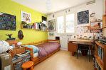 Appartement Seyssins  centre 4 pièce(s) 84 m2 grd balcon 5/8