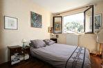 Appartement Seyssins  centre 4 pièce(s) 84 m2 grd balcon 6/8