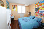 Appartement Seyssins  centre 4 pièce(s) 84 m2 grd balcon 7/8