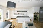 Appartement Saint-nazaire Les Eymes 4 pièce(s) 2/8