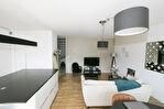 Appartement Saint-nazaire Les Eymes 4 pièce(s) 5/8