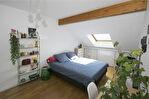 Appartement Saint-nazaire Les Eymes 4 pièce(s) 6/8