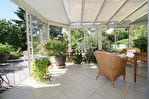Vente d'une maison 10 pièces (221 m²) à SEYSSINS 1/6