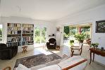 Vente d'une maison 10 pièces (221 m²) à SEYSSINS 2/6