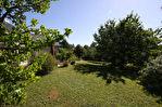Vente d'une maison 10 pièces (221 m²) à SEYSSINS 3/6