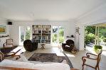 Vente d'une maison 10 pièces (221 m²) à SEYSSINS 4/6