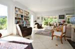 Vente d'une maison 10 pièces (221 m²) à SEYSSINS 5/6
