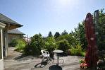 Vente d'une maison 10 pièces (221 m²) à SEYSSINS 6/6
