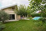 Villa récente 6p+c à VARCES ALLIERES-ET-RISSET 1/5