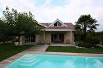 Villa récente 6p+c à VARCES ALLIERES-ET-RISSET 3/5