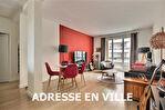 Superbe appartement de 3 pièces de 59m2 avec balcon 1/10