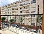 Superbe appartement de 3 pièces de 59m2 avec balcon 2/10