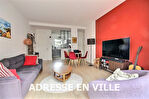 Superbe appartement de 3 pièces de 59m2 avec balcon 3/10