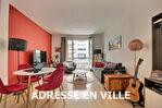 Superbe appartement de 3 pièces de 59m2 avec balcon 5/10