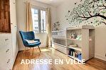 Superbe appartement de 3 pièces de 59m2 avec balcon 6/10
