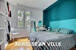 Superbe appartement de 3 pièces de 59m2 avec balcon 7/10