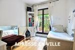 Appartement de deux pièces de 34,55m2 et terrasse. 4/9