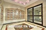 Appartement de deux pièces de 34,55m2 et terrasse. 6/9