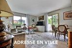 Appartement Levallois Perret 2 pièce(s) 75 m2 1/9