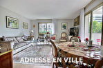 Appartement Levallois Perret 2 pièce(s) 75 m2 2/9