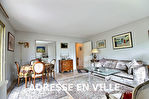 Appartement Levallois Perret 2 pièce(s) 75 m2 3/9