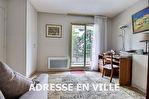 Appartement Levallois Perret 2 pièce(s) 75 m2 5/9