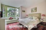 Appartement Levallois Perret 2 pièce(s) 75 m2 6/9