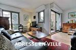 Appartement  2 pièces de 50 m2 avec balcon 3/11