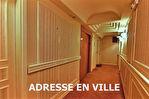 Appartement  2 pièces de 50 m2 avec balcon 8/11
