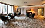 Appartement  2 pièces de 50 m2 avec balcon 9/11
