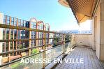 Appartement Levallois Perret 3 pièce(s) 1/12