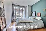Appartement  3 pièce(s) 66 m2 6/11