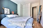 Appartement  3 pièce(s) 66 m2 7/11