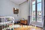 Appartement  3 pièce(s) 66 m2 8/11