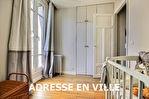 Appartement  3 pièce(s) 66 m2 9/11