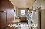 Appartement Levallois Perret 3 pièce(s) 4/7