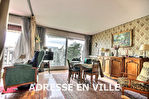 Appartement Levallois Perret 3 pièce(s) 5/7