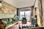Appartement Levallois Perret 3 pièce(s) 6/7