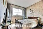 Appartement Levallois Perret 3 pièce(s) 7/7