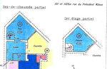 Duplex de charme de 37,50m2 au coeur de Levallois 6/8