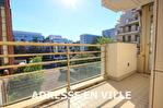 Appartement Levallois Perret 2 pièce(s) 52 m2 1/10