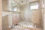 Appartement Levallois Perret 2 pièce(s) 52 m2 4/10